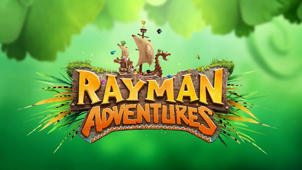 Rayman Adventures Hack Unlimited Gems