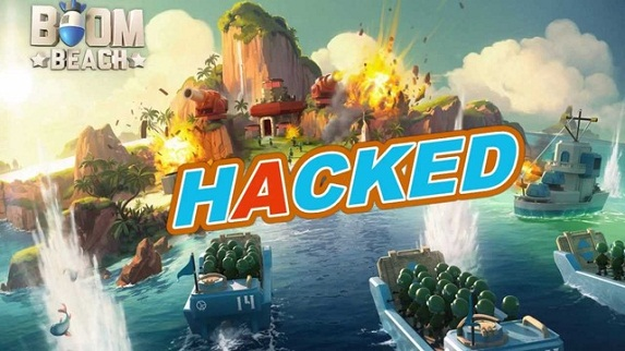 Boom Beach Hack & Cheats 2016 - Get Boom Beach Diamonds, Gold and Wood for FREE