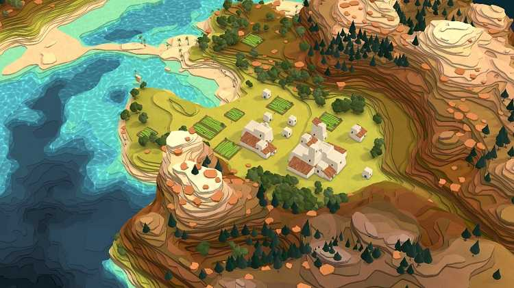 Godus Hack Cheats Unlimited Gems And Beliefs