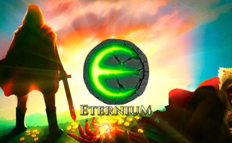 Eternium Hack Cheats Unlimited Gems & Gold