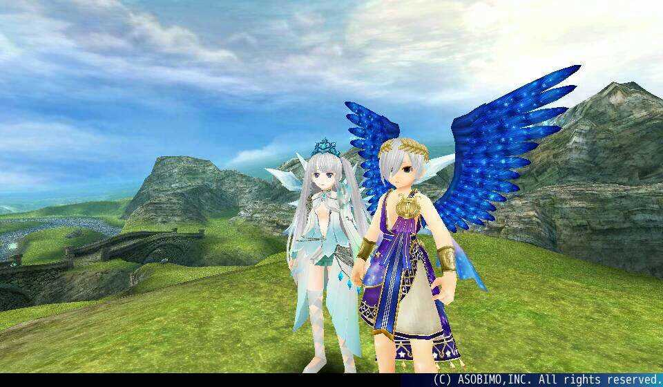 Rpg Toram Online Hack Cheats Unlimited Orbs & Spina