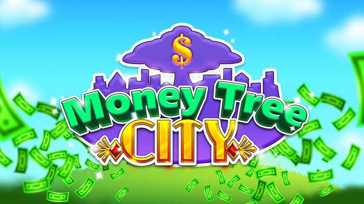 Money Tree Hack