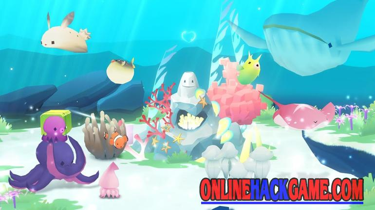 Abyssrium World Hack Cheats Unlimited Gems