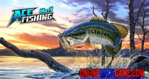 Ace Fishing: Wild Catch Hack Cheats Unlimited Cash