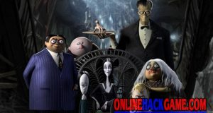 Addams Family Mystery Mansion Hack Cheats Unlimited Rubies