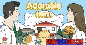 Adorable Home Hack Cheats Unlimited Hearts