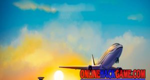 Airlines Manager Hack Cheats Unlimited Coins