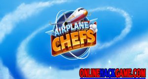 Airplane Chefs - Cooking Game Hack Cheats Unlimited Gems