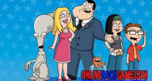 American Dad Apocalypse Soon Hack Cheats Unlimited Golden Turds