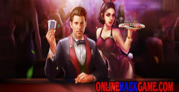 Artrix Poker Hack Cheats Unlimited Chips