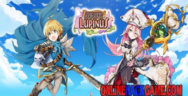Avabel Lupinus Hack Cheats Unlimited Gems