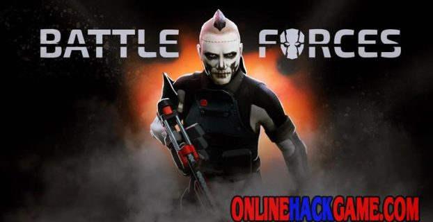 Battle Forces Hack Cheats Unlimited Gold