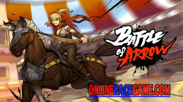 Battle of Arrow Hack Cheats Unlimited Gold