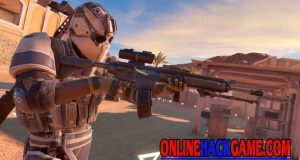 Battle Prime Hack Cheats Unlimited Gold