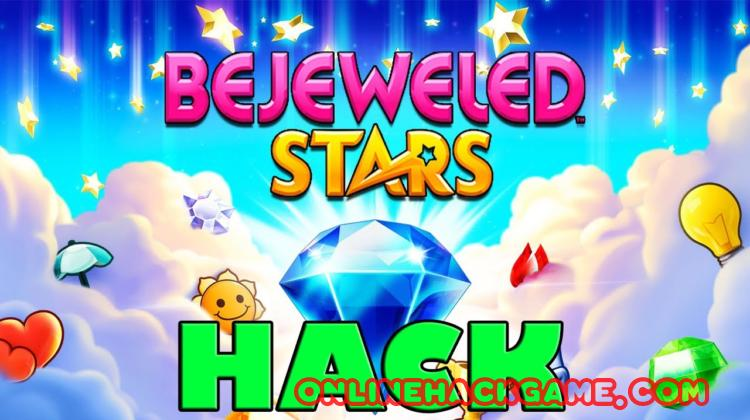 Bejeweled Stars Hack Cheats Unlimited Coins