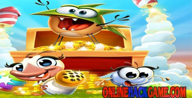 Best Fiends Stars Hack Cheats Unlimited Coins