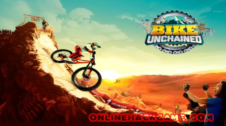 Bike Unchained Hack Cheats Unlimited Obtainium