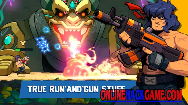 Bombastic Brothers Top Squad Hack Cheats Unlimited Gems