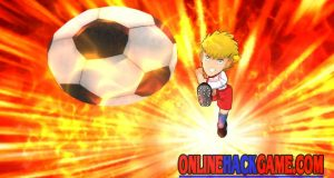 Captain Tsubasa Zero Miracle Shot Hack Cheats Unlimited Gems