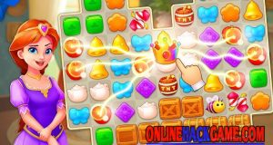 Castle Story: Puzzle & Choice Hack Cheats Unlimited Coins