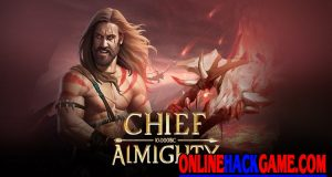 Chief Almighty: First Thunder Bc Hack Cheats Unlimited Gems