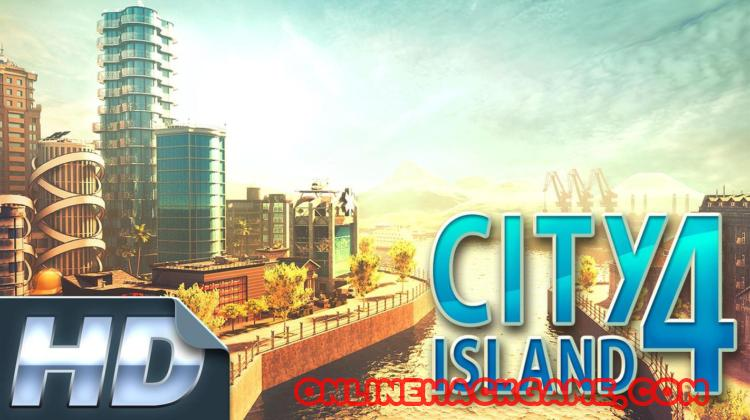 Cityis Land 4 Hack Cheats Unlimited Cash