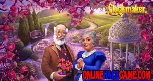 Clockmaker: Match 3 Games Three In Row Puzzles Hack Cheats Unlimited Rubies