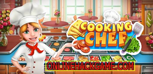 Cooking Chef Hack Cheats Unlimited Gems