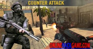Counter Attack Multiplayer Fps Hack Cheats Unlimited Diamonds