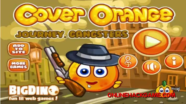 Cover Orange Journey Hack Cheats Unlimited Helmets