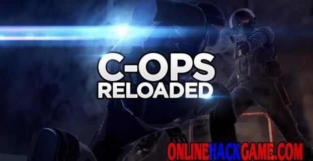 Critical Ops: Reloaded Hack Cheats Unlimited Cash