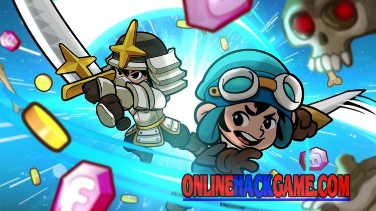 Crush Them All Hack Cheats Unlimited Coins