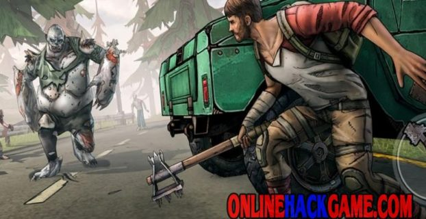 Dark Days Zombie Survival Hack Cheats Unlimited Gold