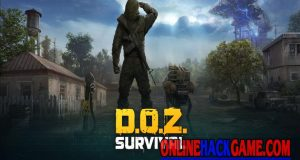 Dawn Of Zombies The Survival Hack Cheats Unlimited Gold