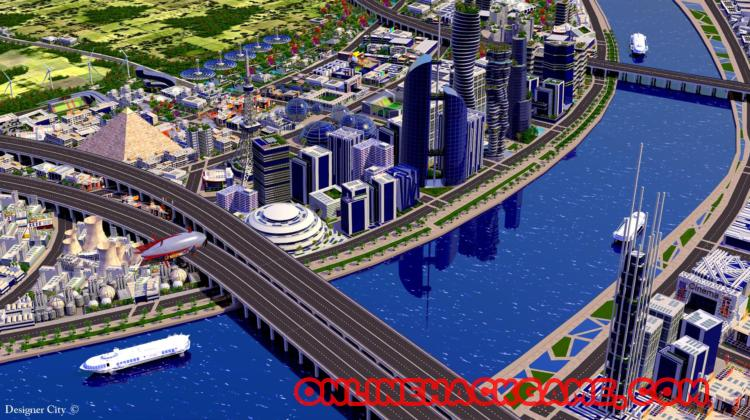 Designer City Building Game Hack Cheats Unlimited Diamonds