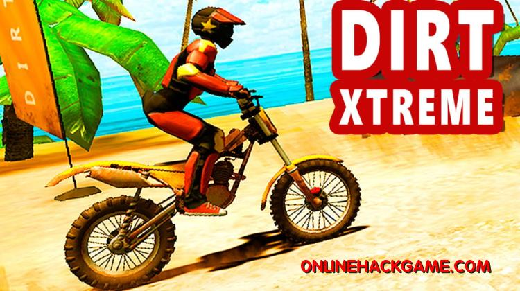 Dirt Xtreme Hack Cheats Unlimited Coins