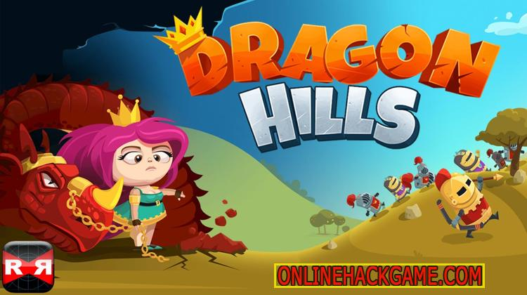 Dragon Hills Hack Cheats Unlimited Coins