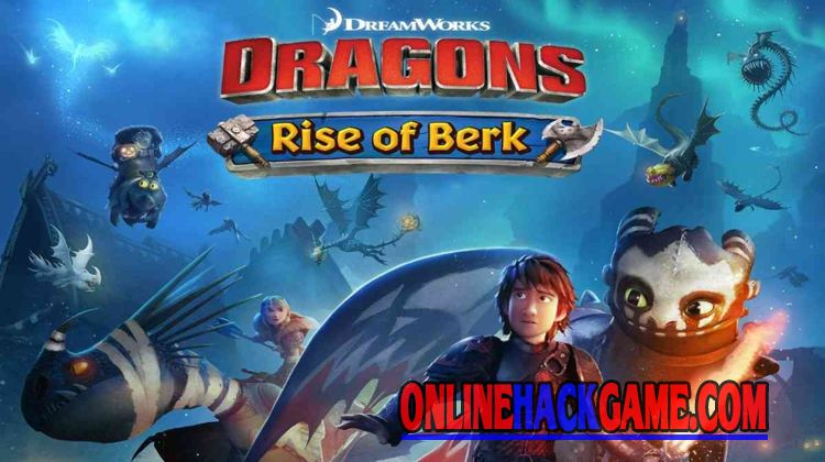 Dragons Rise Of Berk Hack Hack Cheats Unlimited Runes