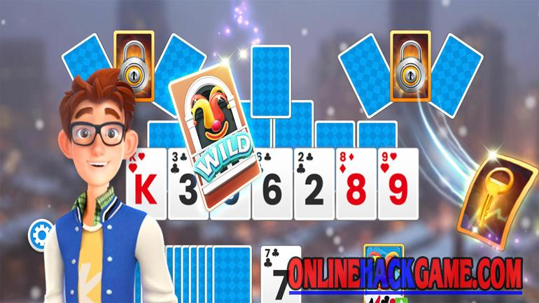 Dream Home Solitaire Hack Cheats Unlimited Coins