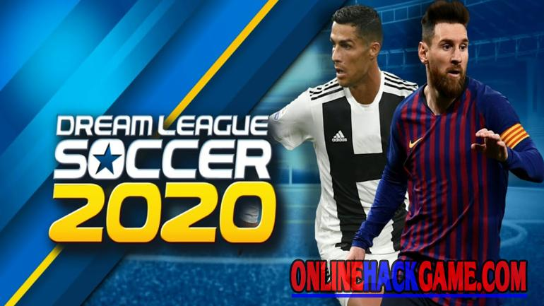 Dream League Soccer 2020 Hack Cheats Unlimited Gems