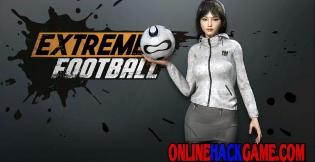 Extreme Football Hack Cheats Unlimited Coins
