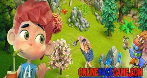 Family Island Hack Cheats Unlimited Ruby