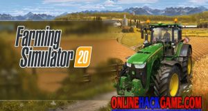 Farming Simulator 20 Hack Cheats Unlimited Money