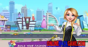 Fashion Tycoon Hack Cheats Unlimited Coins