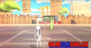 Flick Goal Hack Cheats Unlimited Cash
