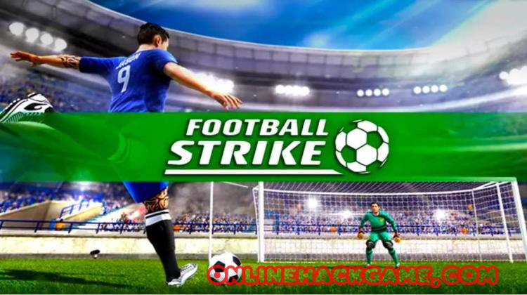 Football Strike Hack Cheats Unlimited Cash