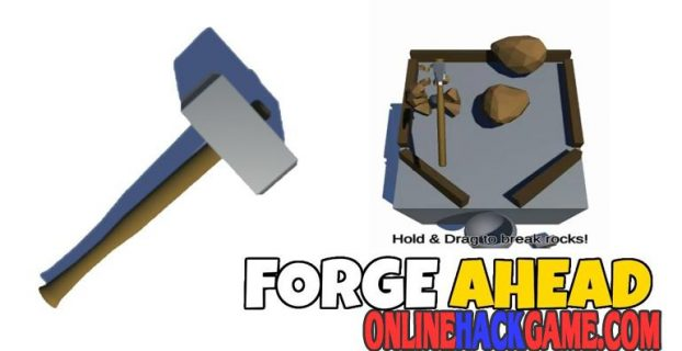 Forge Ahead Hack Cheats Unlimited Coins