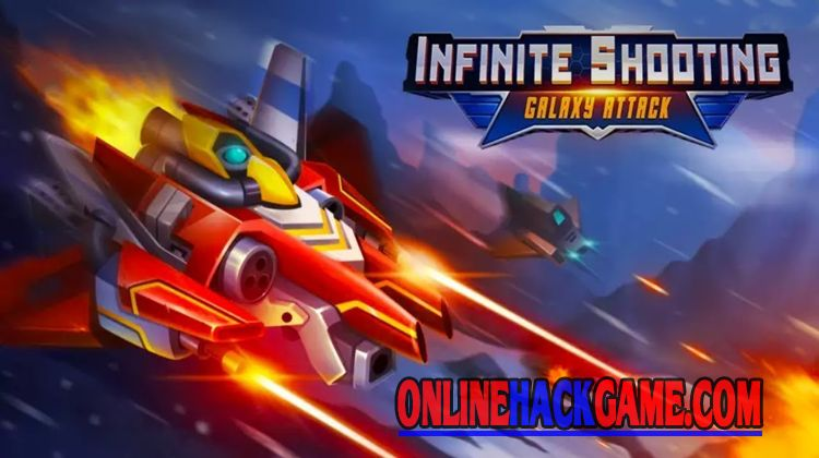 Galaxy Attack Hack Cheats Unlimited Gems
