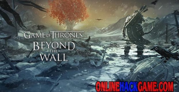 Game Of Thrones Beyond The Wall Hack Cheats Unlimited Gold