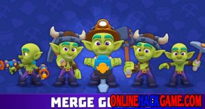 Gold And Goblins: Idle Merger & Mining Simulator Hack Cheats Unlimited Gems